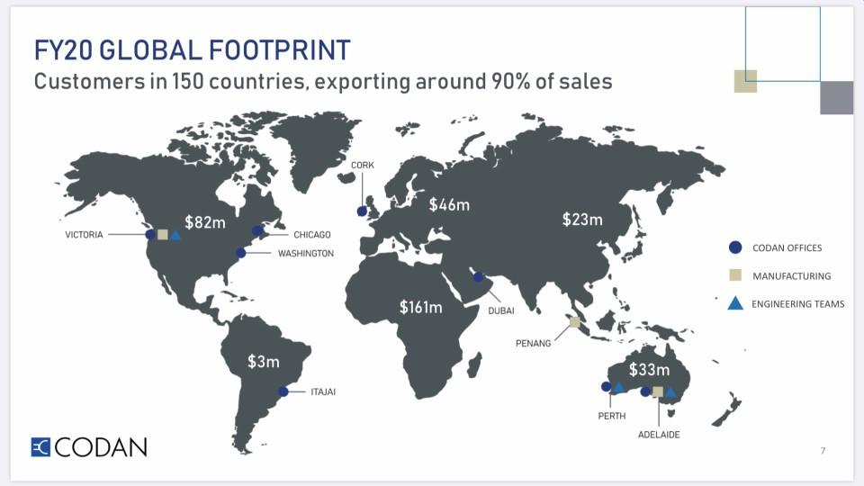 minelab-global-footprint-2020.jpg