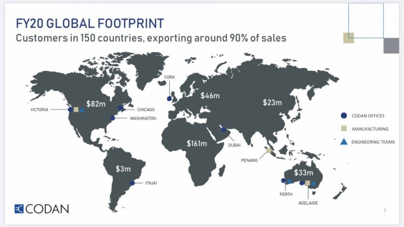 minelab-global-footprint-2020.jpg