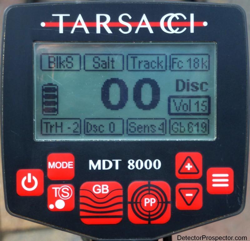 tarsacci-mdt-8000-controls-lcd-display.jpg