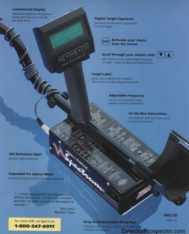 whites-eagle-spectrum-metal-detector.jpg