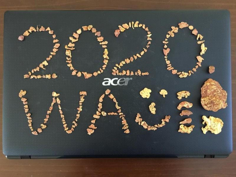 WA 2020 PHOTO (2).jpg