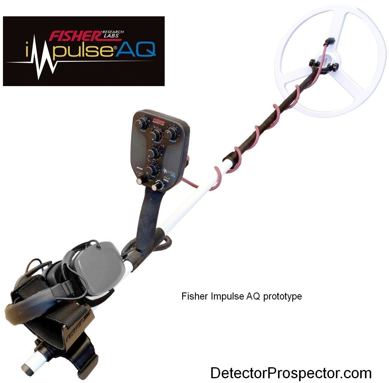 fisher-impulse-aq-prototype.jpg