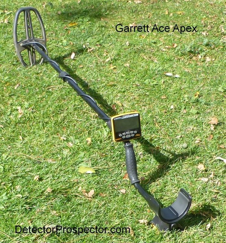 garrett-ace-apex-metal-detector.jpg