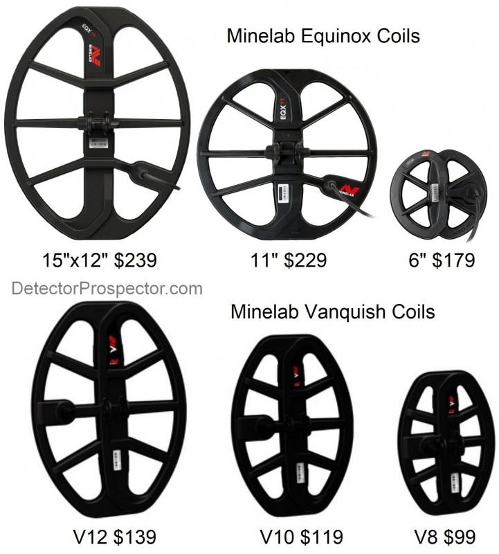 minelab-equinox-coil-vs-vanquish-search-coil.jpg
