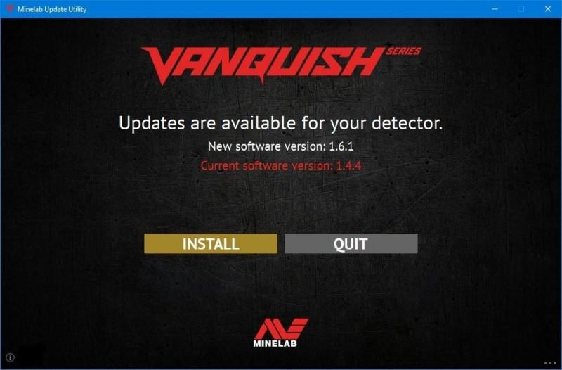 vanquish-update-screen.jpg