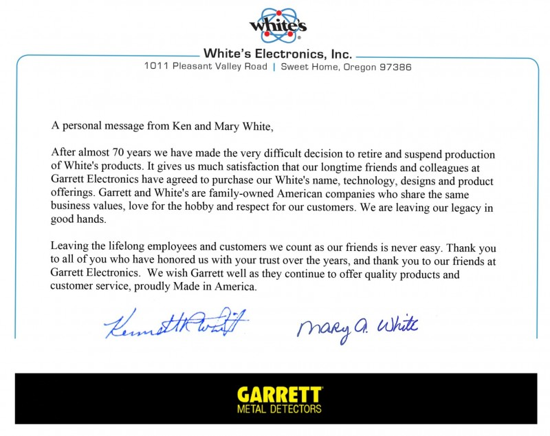 whites-garrett-announcement.jpg
