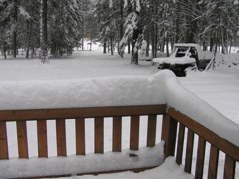 1st snow.JPG
