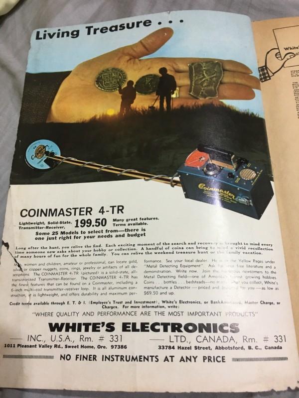 43CA07EF-373A-4B23-B9DE-2F20A0E00358.jpeg