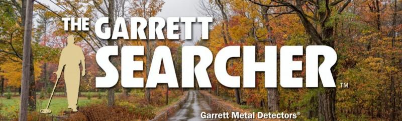 garrett-searcher-newsletter-banner.jpg