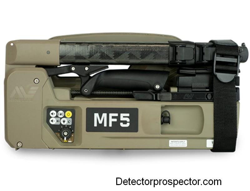 minelab-mf5-metal-detector-compact.jpg