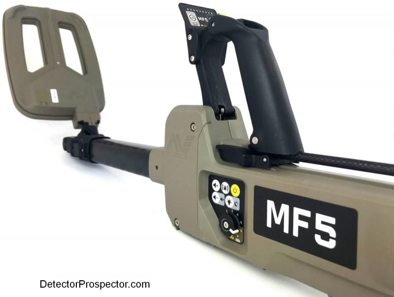 minelab-mf5-new-metal-detector-coil.jpg