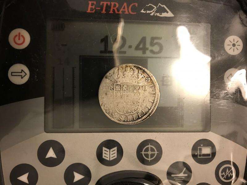 186757FE-5DE2-489C-A63B-B6D7A7A14EAB.jpeg