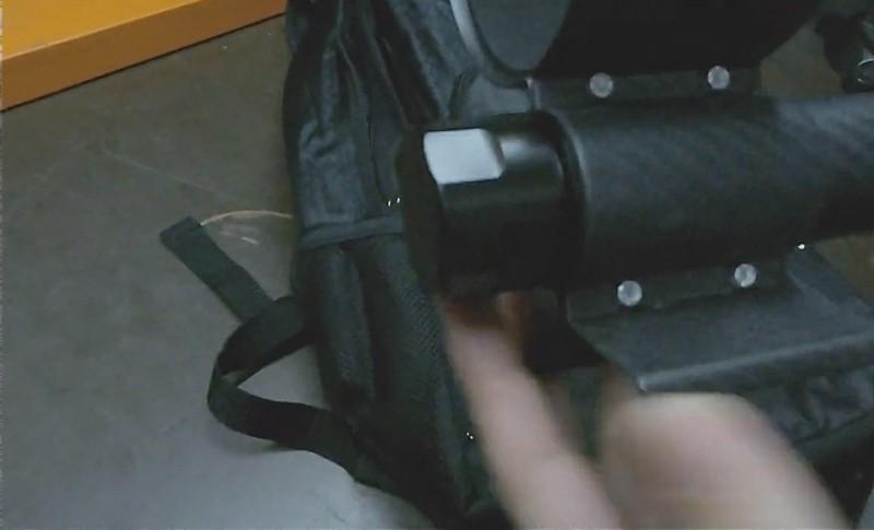 tarsacci-battery-door-modification-1.jpg