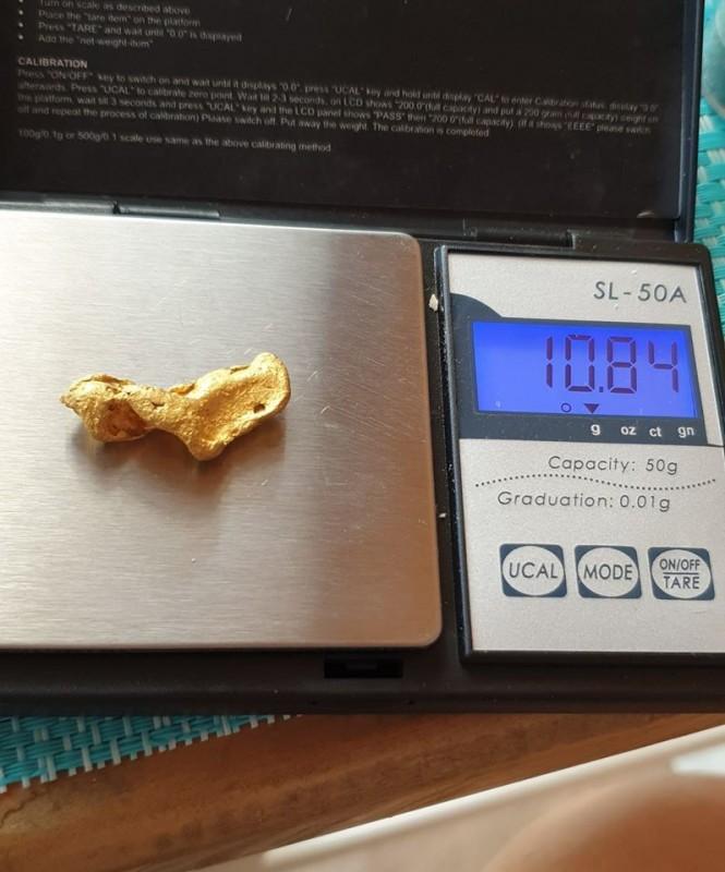 My 10 gram nugget.jpg