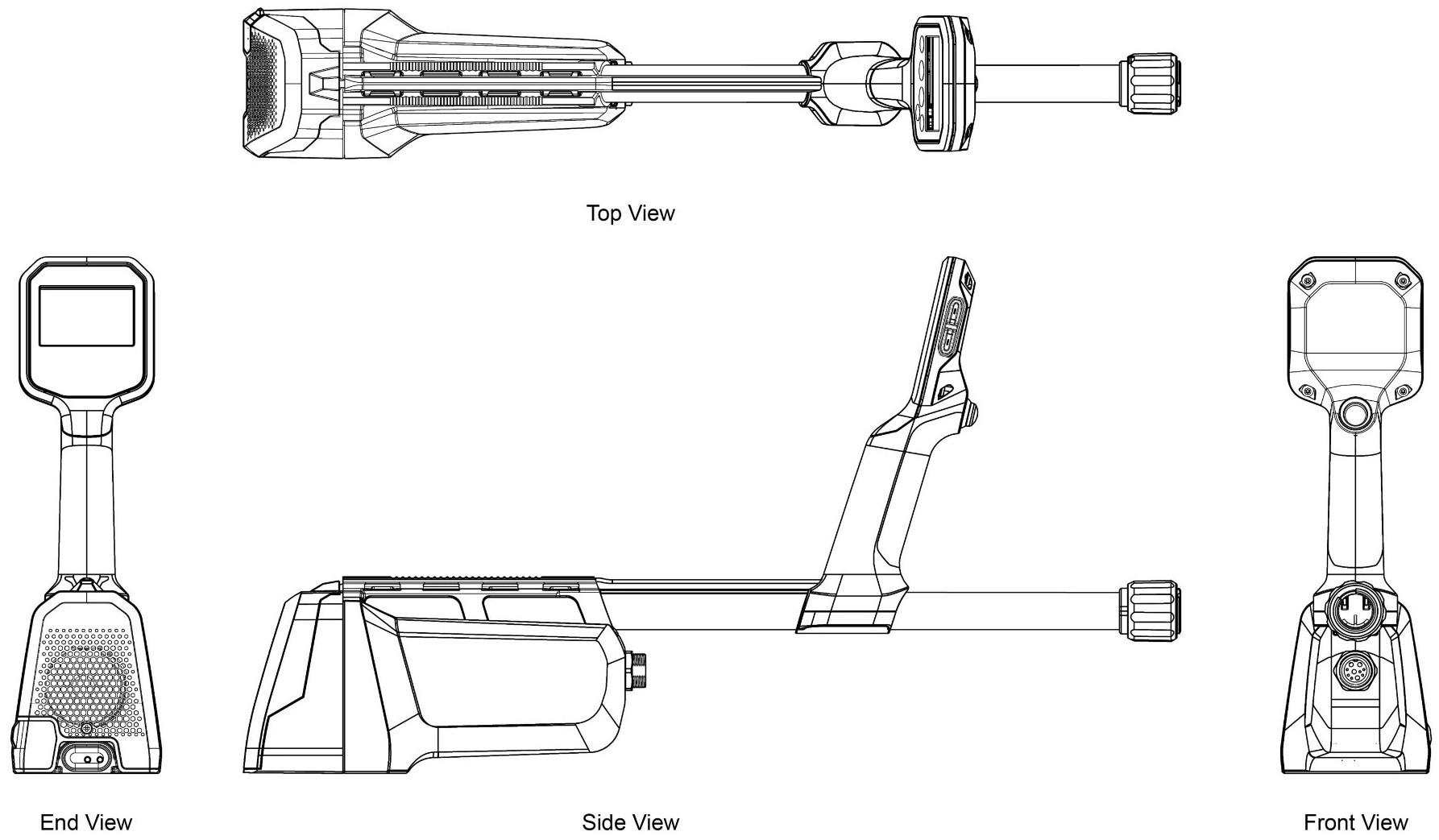 minelab-gpx-6000-engineering-diagrams.jpg