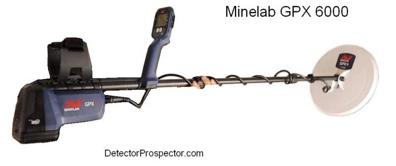 minelab-gpx-6000-gold-nugget-metal-detector.jpg