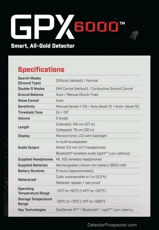 minelab-gpx-6000-metal-detector-specifications-list.jpg