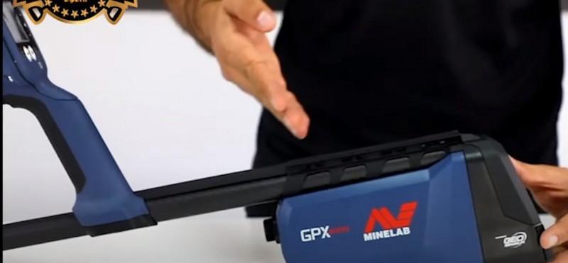 minelab-gpx-6000-side-view.jpg