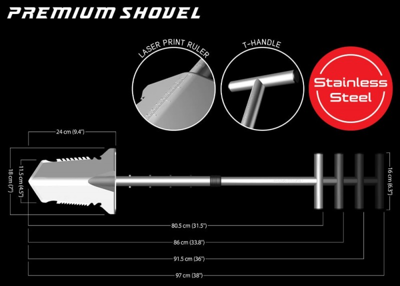 nokta-makro-premium-shovel-dimensions.jpg