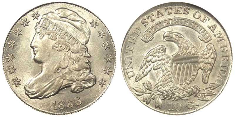 1836-capped-bust-dime.jpg