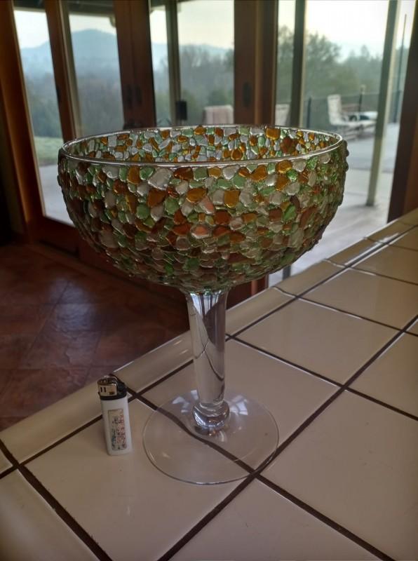 seaglass glass.jpg