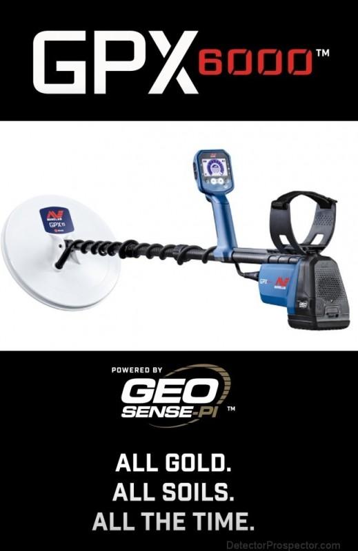 minelab-gpx-6000-all-gold-soils-the-time.jpg