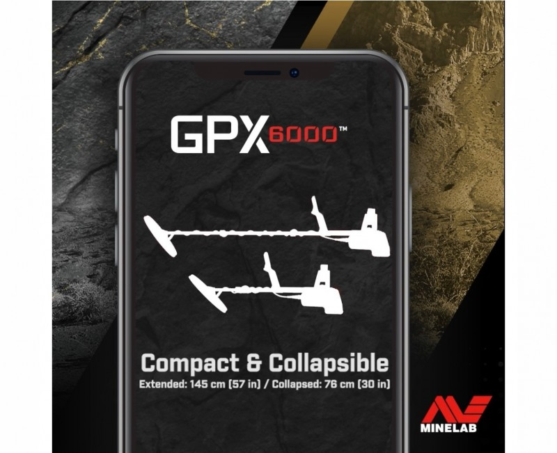 minelab-gpx-6000-compact-and-collapsible.jpg