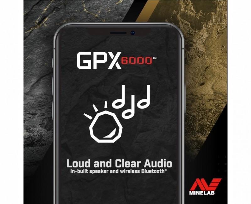 minelab-gpx-6000-loud-and-clear-audio.jpg