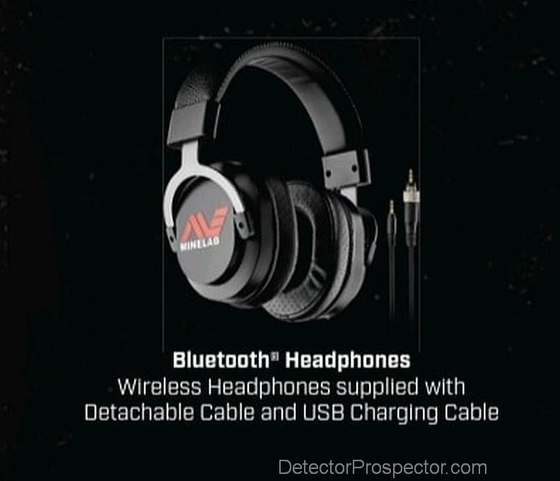 minelab-gpx-6000-wireless-headphones.jpg