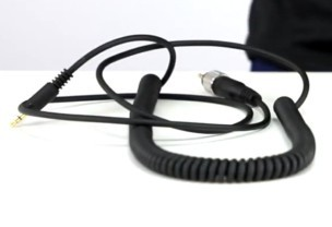 minelab-ml100-headphones-cable.jpg