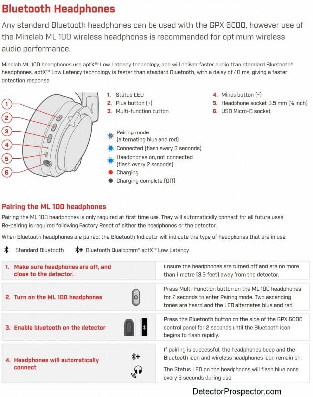 minelab-ml100-headphones-wireless-gpx-6000-equinox.jpg
