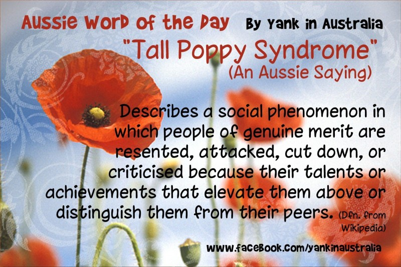 tall-poppy-syndrome.jpg