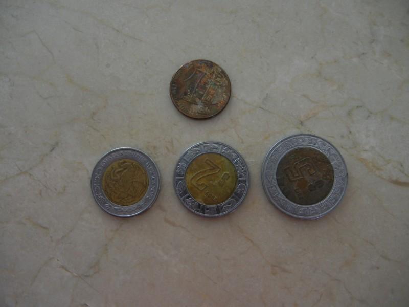 mex coins.JPG