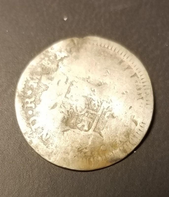 1786 half reale Rev.jpg