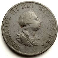 1799 George III half penny.jpg