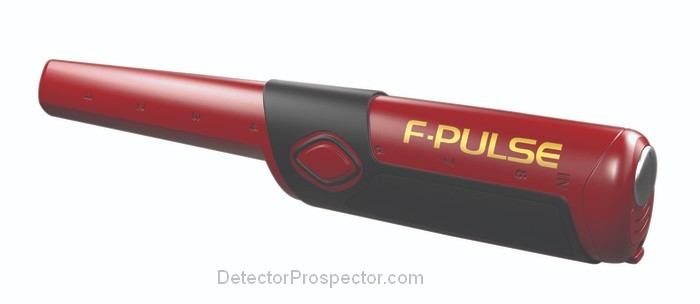 fisher-f-pulse-pinpointer.jpg