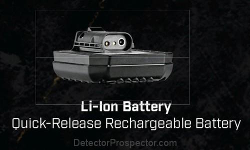 minelab-gpx-6000-li-ion-battery.jpg