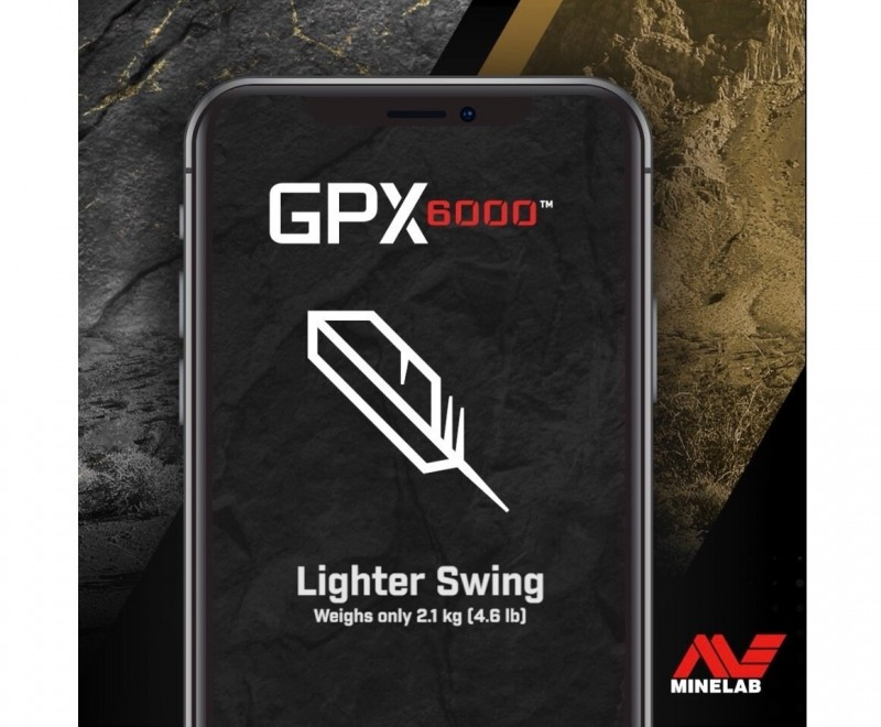 minelab-gpx-6000-lighter-swing.jpg