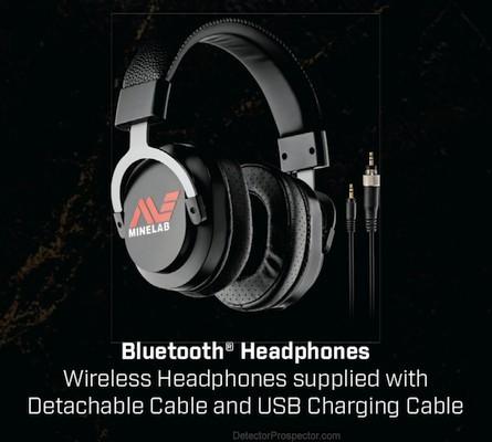 minelab-gpx-6000-ml100-bluetooth-wireless-headphones-small.jpg