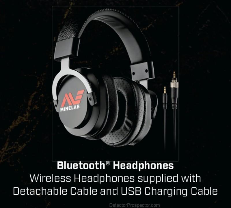 minelab-gpx-6000-ml100-bluetooth-wireless-headphones.jpg