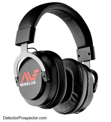 minelab-ml100-headphone-wireless-gpx-6000-equinox-bluetooth.jpg