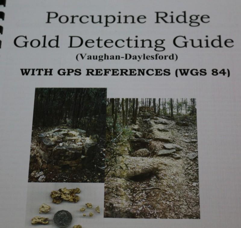 Porcupine Ridge.JPG