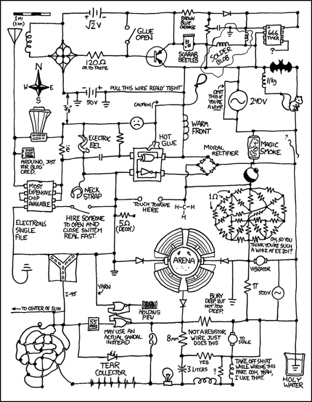 circuit_diagram.png.fab4d7de18f1c5dc4aafa43fecde83b4.png