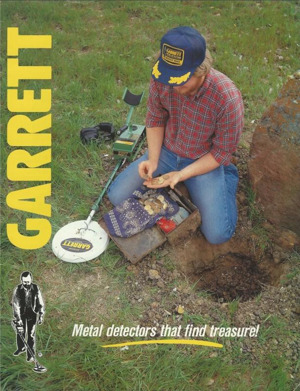 garrett-1986-metal-detector-catalog-cover.jpg