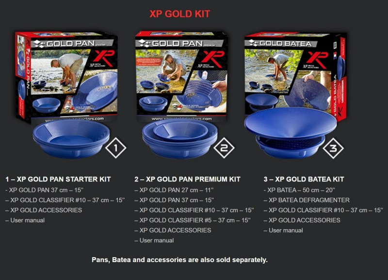 xp-gold-panning-kits.jpg