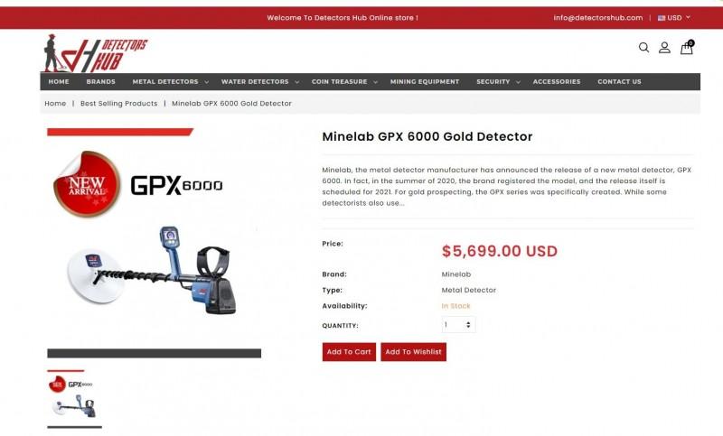GPX-6000.thumb.JPG.18a79ca3af3211b99153b3a179e8c42e.JPG