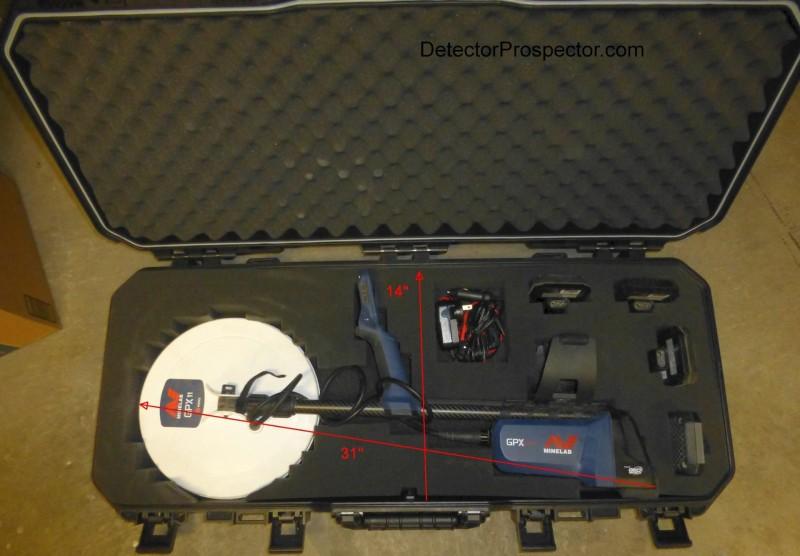 minelab-gpx-6000-plano-case.jpg