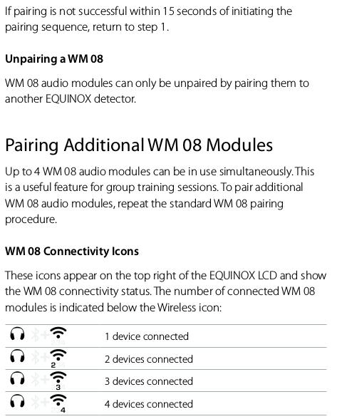 pairing_WM08-2.png.fe24075c5dc734ca5d27d82f593d515c.png