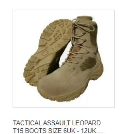 Boots.PNG.f35f4067b9177c4fccb6f266450a78df.PNG