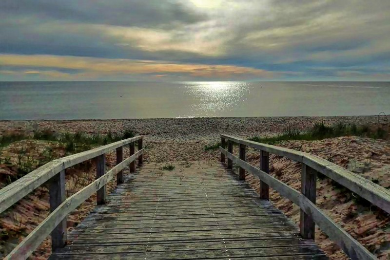 boardwalk.thumb.jpg.7c654eda88745d1bf9ce7fc365272552.jpg